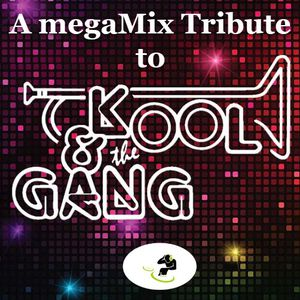 A Tribute to Kool & The Gang megaMix