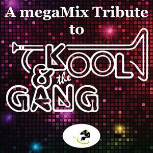 A Tribute to Kool & The Gang megaMix