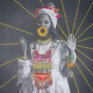 Videopremiere: Hejira - Joyful Mind - 'Live at The Arborteum'