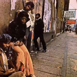 So Damn Groovy - Soul-Funk at it`s best(Mixtape)