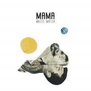 Happy Releaseday: MAMA - White Water • Album-Stream + 2 Videos