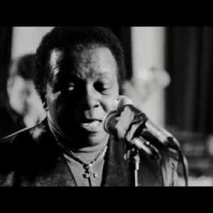 Lee Fields & The Expressions - Will I Get Off Easy - Live at Diamond Mine, Queens, NY (Video)