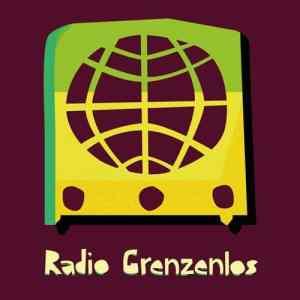 Radio Grenzenlos Podcast Mrz 2019