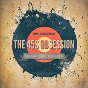 45s Obsession Mix