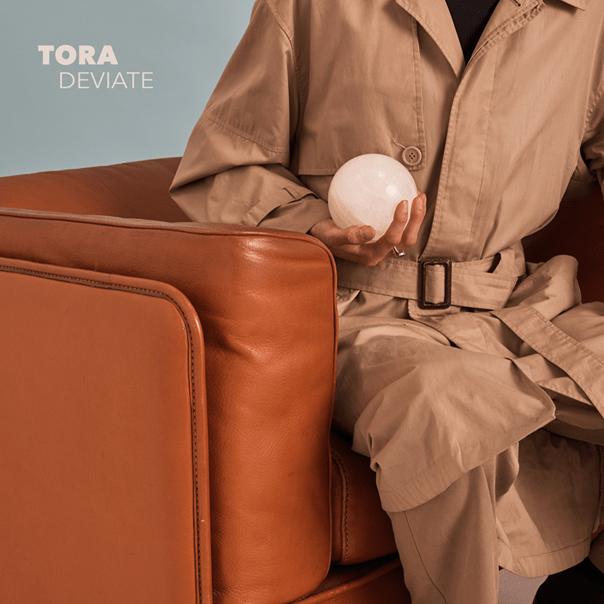 TORA - DEVIATE (official Music Video)