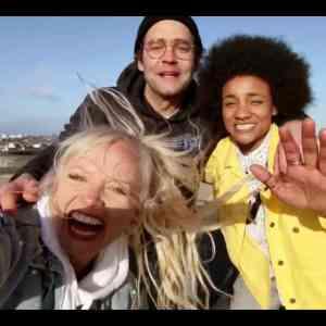 Chefboss & Bosse - Kein Geld der Welt (offizielles Video)