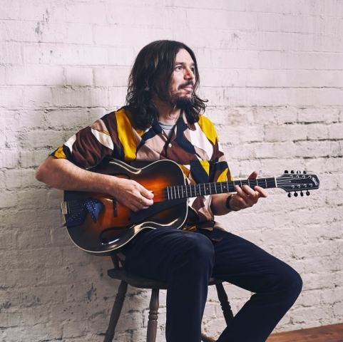 Bibio - Ribbons • Video + Album-Stream