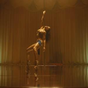 Videotipp: FKA twigs - Cellophane