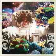 Djanzy - Unterwasser Dub (Sunday Joint)