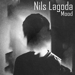 Nils Lagoda - Mood (Video)