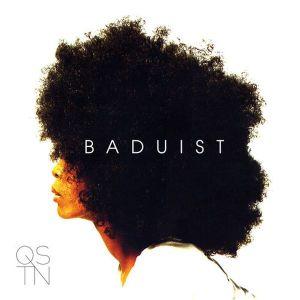 Das Sonntags-Mixtape: BADUIST