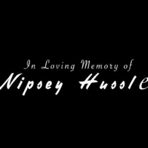 🎥 DJ Khaled - #Higher feat. Nipsey Hussle, John Legend (Video)
