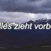 Videopremiere: Fatoni – Alles zieht vorbei feat. Dirk von Lowtzow (prod. Dexter & Occupanther)