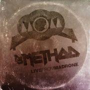 DJ Method - Motown on Mondays Mix
