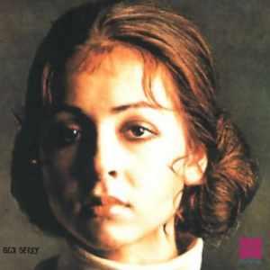 Vicky Leandros - Mamy Blue (Goji Berry Vanilla Edit) FREE DOWNLOAD