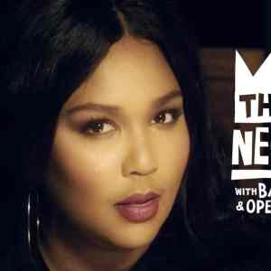 Videopremiere: Open Mike Eagle & Lizzo - Extra Consent