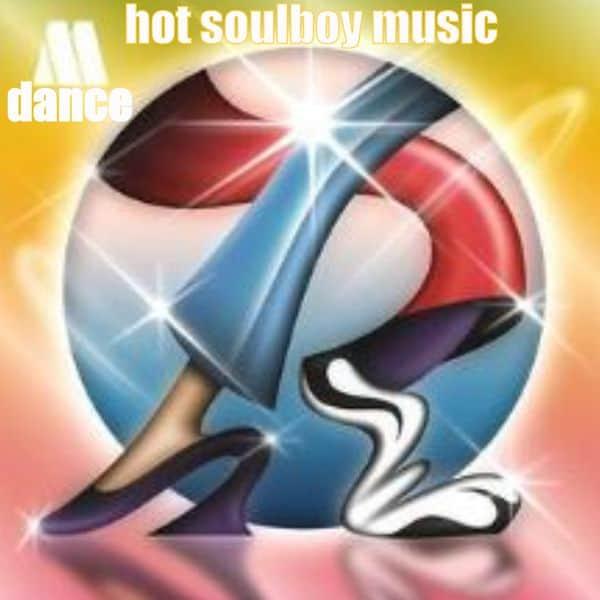 motown dancemix