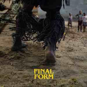 Videotipp:Sampa The Great - Final Form