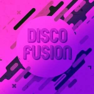 Disco Fusion 053 // free mixtape
