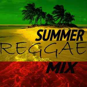 Smile Jamaica Digital Dubplate - Summer of Roots 2019 Mix