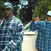 Videopremiere: Snoop Dogg - Countdown (feat. Swizz Beatz)