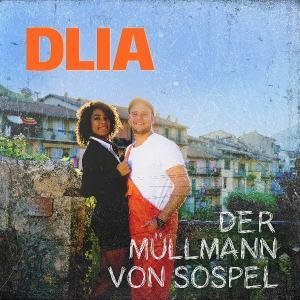 DLIA - Der Müllmann von Sospel (Video)