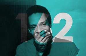 VF Mix 162: Al Jarreau by Cassy
