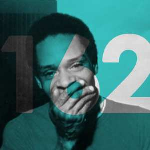 VF Mix 162: Al Jarreau by Cassy