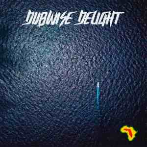 Miami Dub Section - Dubwise Delight (2019) [free Mixtape]
