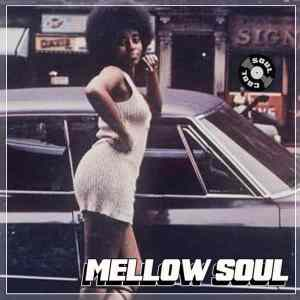 Das Sonntags-Mixtape: MELLOW SOUL Gems and Two Steppers