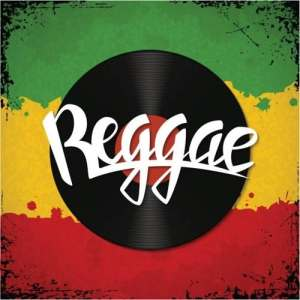 Tony Johns Reggae Mix Show 2019• free download