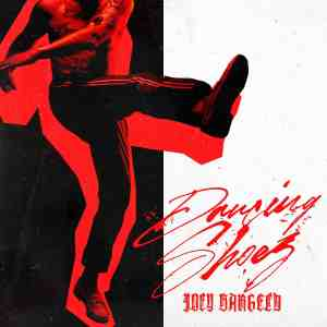 JOEY BARGELD - Dancing Shoes (official Video)