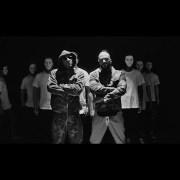 Videopremiere: Common - Hercules Extended (feat. Swizz Beatz & Marcato)