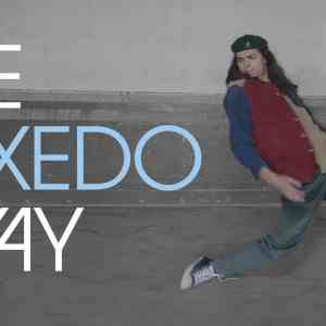 💃🕺💃 The Tuxedo Way [official Video]