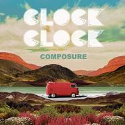 Introducing: ClockClock - Composure (official Video)