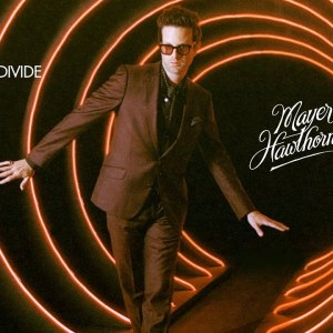 Videopremiere: Mayer Hawthorne - The Great Divide