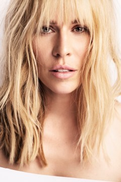 """Natasha Bedingfield - Day Tripper (The Beatles Cover) [Video] + Album-Stream """"Roll With Me"""""""