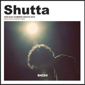Shutta - Endless (Summer) Nights 2019