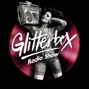 Glitterbox Radio Show 127: Melvo Baptiste