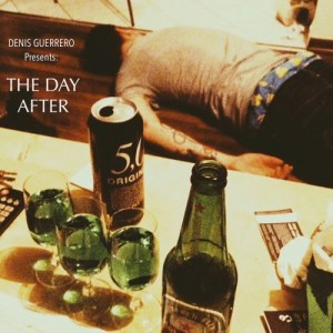 The Day After (Hangover Disco) Mix