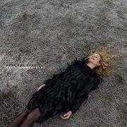 Sara Sommerfeldt - HERZ AUS GLAS (Video + Album-Stream)
