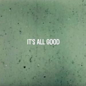 Skyzoo & Pete Rock - It's All Good (official Music Video)