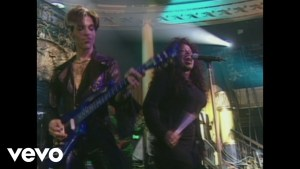 Prince - Baby, I Love You (Live in London, 1998) feat. Chaka Khan  [Video]