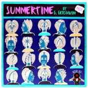 summertime mix