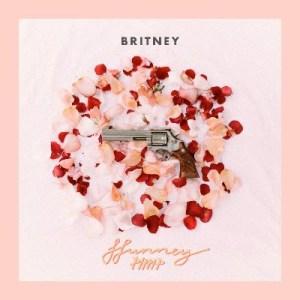 Videopremiere: Hunney Pimp - Britney [Chapter 2]