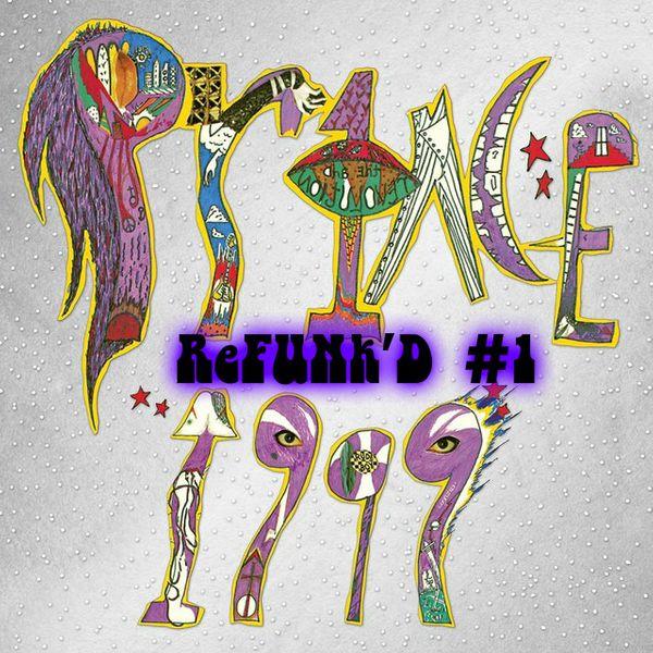 1999~ReFUNk'D #1