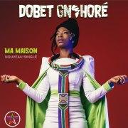 Videopremiere: Dobet Gnahoré - #MaMaison