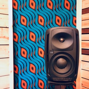 Mungo's Hi Fi 2019 Studio & Dubs Mix