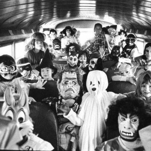 🎃 Ghost a Go Go - More Halloween Funk & Soul Mix 🎃