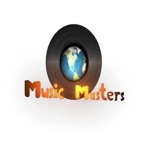 Music Masters Foundation Jugglin Mix